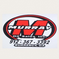 Murray Oil Company