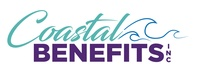 Coastal Benefits, Inc.