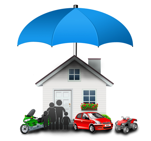 Gallery Image Umbrella-Insurance.png