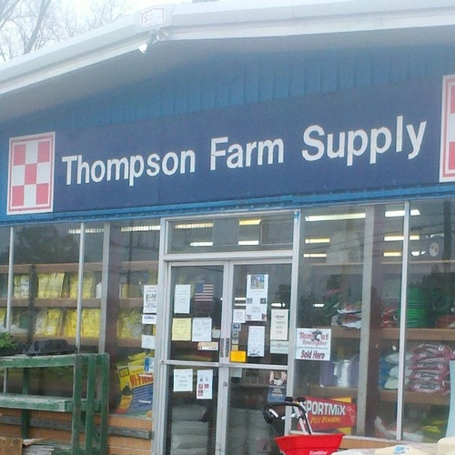Gallery Image thompsons%20farm%20supply.jpg