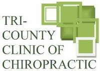 Tri-County Chiropractic