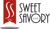 Sweet N' Savory