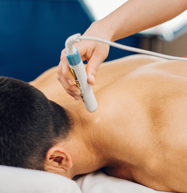Gallery Image laser_therapy.png