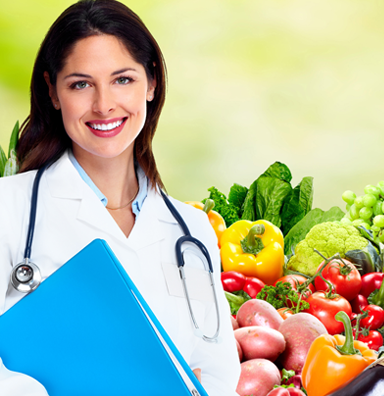 Gallery Image nurtitional_health.png