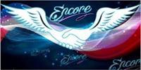 Encore Allstars Inc.
