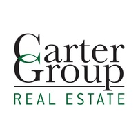 Carter Group Real Estate