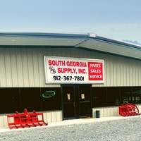 South Georgia Supply Inc.