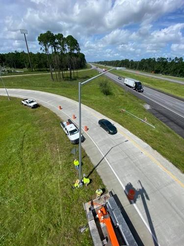 Interstate Jobs
