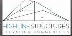 Highline Structures