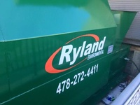 Ryland Environmental, Inc.
