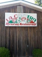 La Cantera Mexican Restaurant