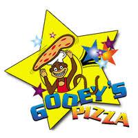 Gooeys Pizza Baxley
