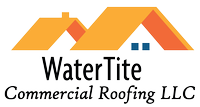 WaterTite Commercial Roofing LLC