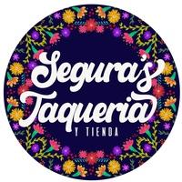 Segura's Taqueria & Tienda