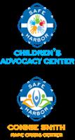 Safe Harbor Children's Advocacy Center and Rape Crisis Center