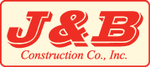 J & B Construction Co., Inc.