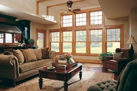 Gallery Image windows-doors-1.jpg