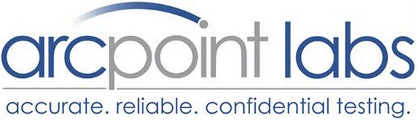 ARCpoint Labs of Milwaukee North