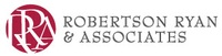 Robertson Ryan & Associates, Mark Besting