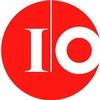 I/O Technologies, Inc.