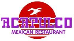 Gallery Image Acapulco-Logo-large.jpg