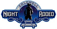 Caldwell Night Rodeo