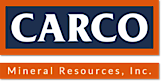 Carco Mineral Resources, Inc.