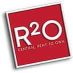 Central R2O ''Rent to Own'' Appliances