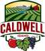 City of Caldwell ID