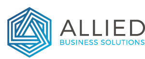 Gallery Image Allied-logo.png