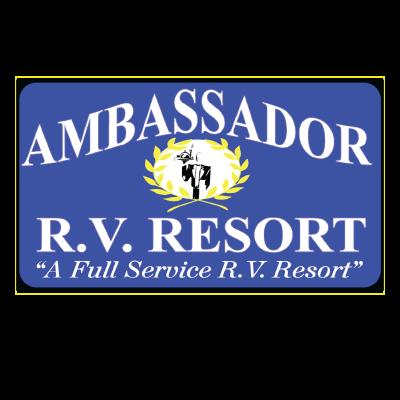 Gallery Image ambassador-logo.png