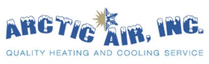 Gallery Image logo-artic.jpg