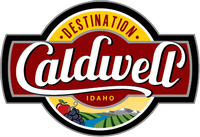 Destination Caldwell/Indian Creek Plaza
