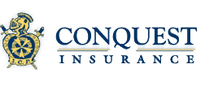 Conquest Insurance of Boise