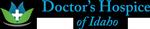 Doctors Hospice of Idaho