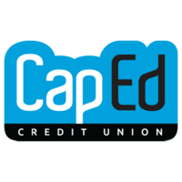Capital Educators Federal Credit Union