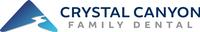Crystal Canyon Family Dental
