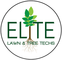 Elite Lawn and Tree Techs, LLC