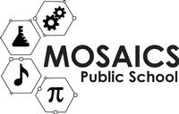 MOSAICS Public School