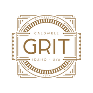 Grit 2C
