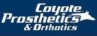 Coyote Prosthetics and Orthotics