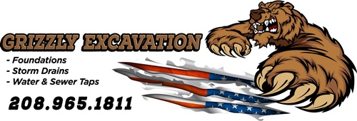 Gallery Image Grizzly-Excavation-logo.jpg