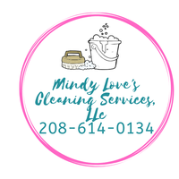 Mindy Loves Cleaning Services, LLC
