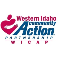 Western Idaho Community Action Partners