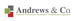 Andrews & Co. Chartered Professional Accountants