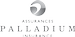 Assurances Palladium Insurance