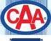 CAA - North & East Ontario