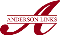 Anderson Links Golf Club