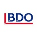 BDO Financial Services Ltd Partnership
