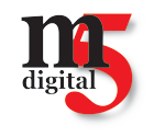 m5digital products Ltd